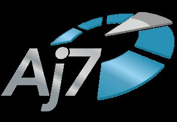Home do Site AJ7 Seguros
